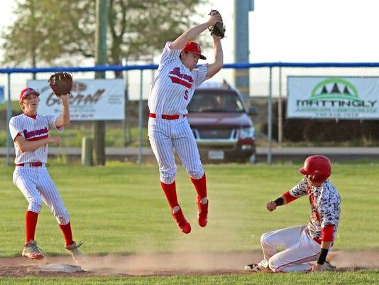 01-NEW-042617-lakewood-utica-baseball-ML.JPG