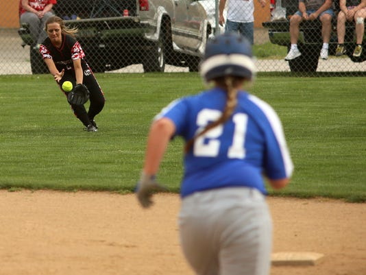 02-COS-042817-coshocton-zanesville-softball-ML.JPG