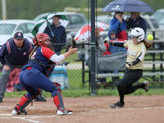 03-COS-050217-river-view-indian-valley-softball-ML.JPG