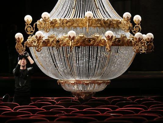 MAIN Phantom of the Opera.jpg
