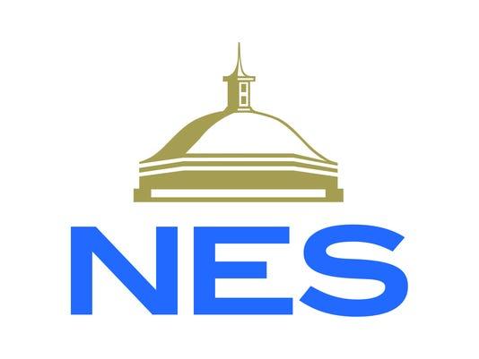 636311325770623701-NES-Logo-CMYK.jpg