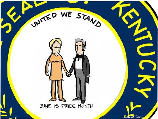 636322513666763624-Pride-month.JPG