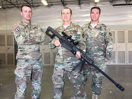 Snipers-2.JPG