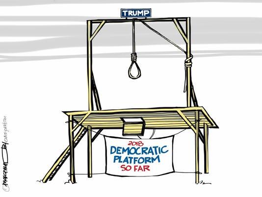 The-democratic-platform.JPG