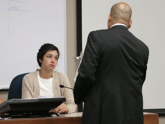 MAIN Garay Sentencing.jpg