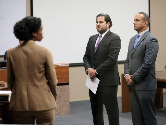 MAIN Joel Provencio Sentencing.jpg
