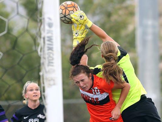 MAIN-UTEP-Soccer-vs.-Abilene-Christian.jpg