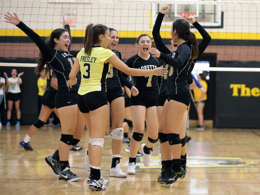 636390412619381519-VB-Loretto-vs.-Eastwood-14.jpg