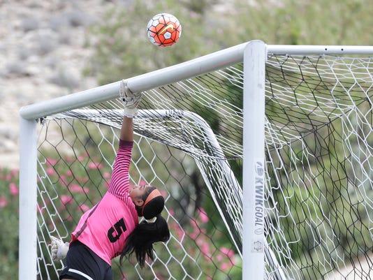 636394608897317631-UTEP-Soccer-vs.-UNM-7.jpg