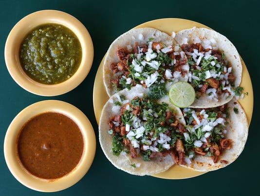 MAIN-Tacos.jpg