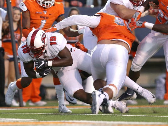 636430158219323469-UTEP-vs.-Western-Kentucky-14.jpg