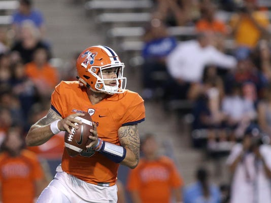 636430158372829437-UTEP-vs.-Western-Kentucky-12.jpg