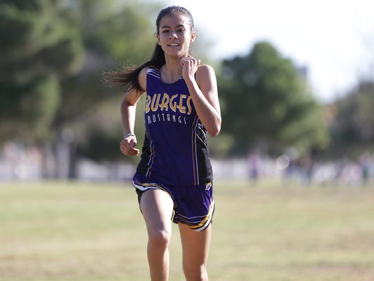 Itzel-Alcantar-District-Cross-Country-8.jpg