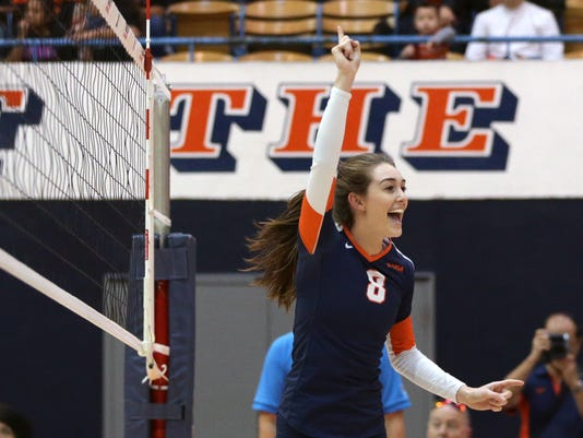 636448932634473103-UTEP-Volleyball-5.jpg