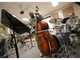 The 1st Armored Division Band is preparing for its