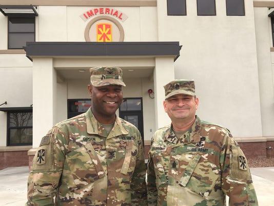 11th-ADA-Command-team.JPG