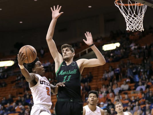 636532962378679119-MAIN-UTEP-vs.-Marshall.jpg