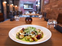 These are the best vegan-friendly restaurants in central Pa., according to online reviewers