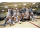 Andress defeated Hanks in their bi-district game Monday