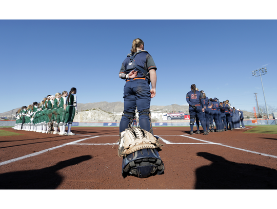 UTEP defeated Portland State Friday afternoon in game