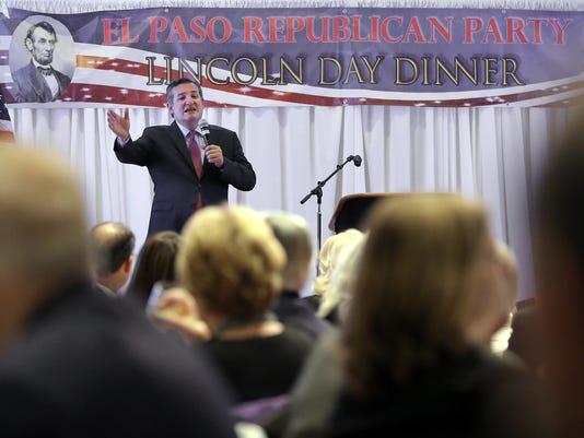 Ted-Cruz-in-El-Paso-4.jpg