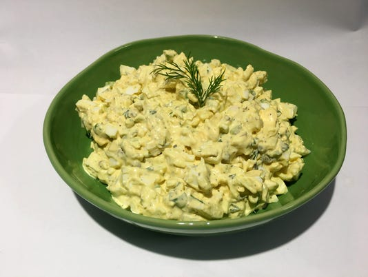 636583494239040980-Egg-salad.jpg