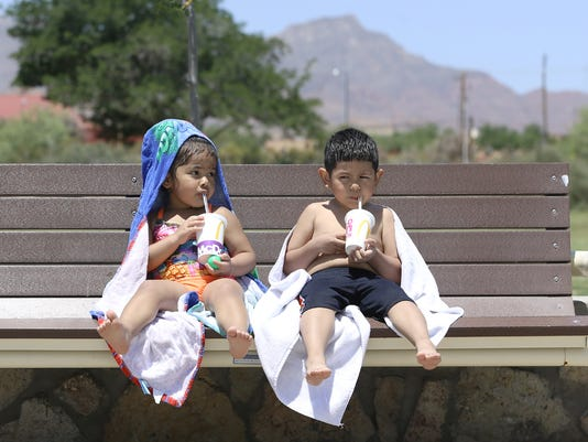 Temperatures-in-El-Paso-Hit-Triple-Digits-3.jpg