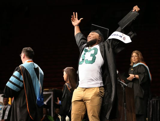 MAIN Aaron Jones Graduates From UTEP.jpg