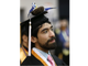 UTEP graduated 2900 Saturday in three separate commencement