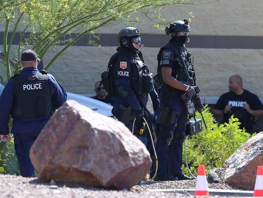 SWAT-Situation-in-Northeast-El-Paso-2.jpg