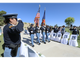 The El Paso Police Department held their annual Police