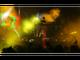 Martin Garrix headlines Neon Desert Music Festival
