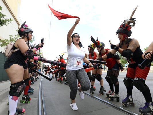 MAIN-Innaugural-Running-With-the-Bulls-in-Downtown-El-Paso.jpg