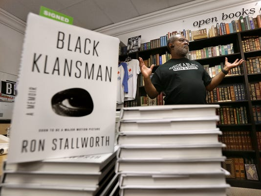 636671898181958439-3-Black-Klansman-author-Ron-Stallworth-Signs-Books-at-Literarity-Book-Shop.jpg