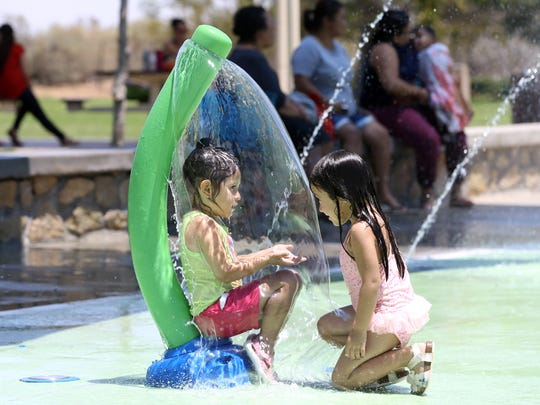 The city is asking Eastsiders to give input on needed amenities such as park facilities. The majority of Eastsiders are families with young kids.