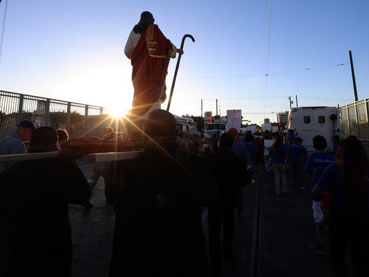 636677254742940217-17-Catholic-Diocese-of-El-Paso-Immigration-March.jpg