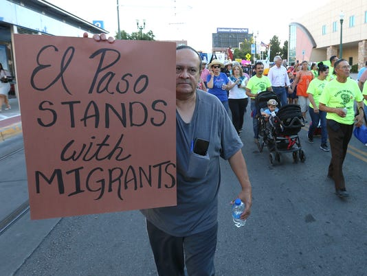 636677254986304897-14-Catholic-Diocese-of-El-Paso-Immigration-March.jpg