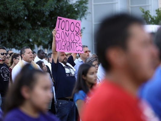 636677255037161875-8-Catholic-Diocese-of-El-Paso-Immigration-March.jpg