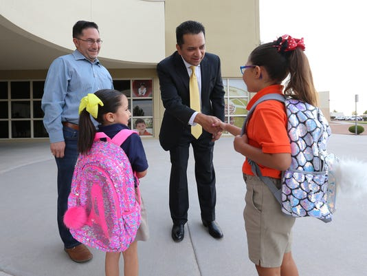 SISD-Students-Go-Back-to-School.jpg