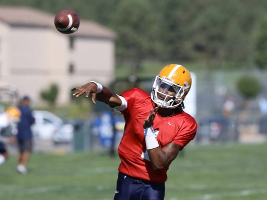 UTEP-Camp-Ruidoso-Tuesday.jpg