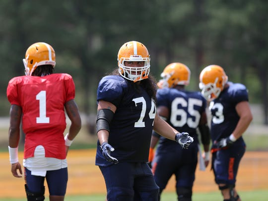 UTEP football will take a break Thursday then get back
