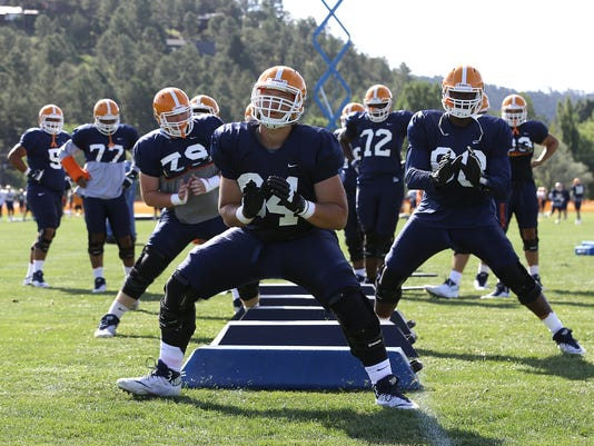 636693472165757628-10-UTEP-Football-at-Camp-Ruidoso.jpg