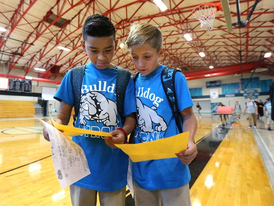 636697583381622725-MAIN-First-Day-of-School-for-EPISD.jpg
