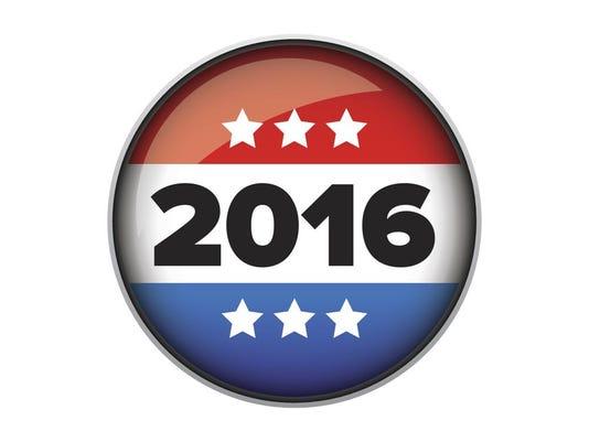 2016 pin (2)