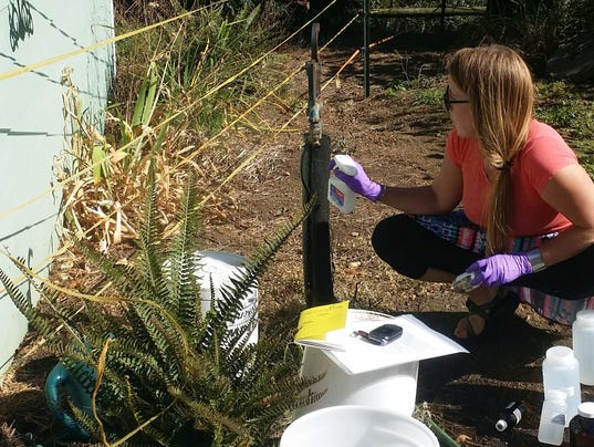 636549129997468932-Paige-Evans-Sampling-Groundwater-in-the-North-Coast.jpg