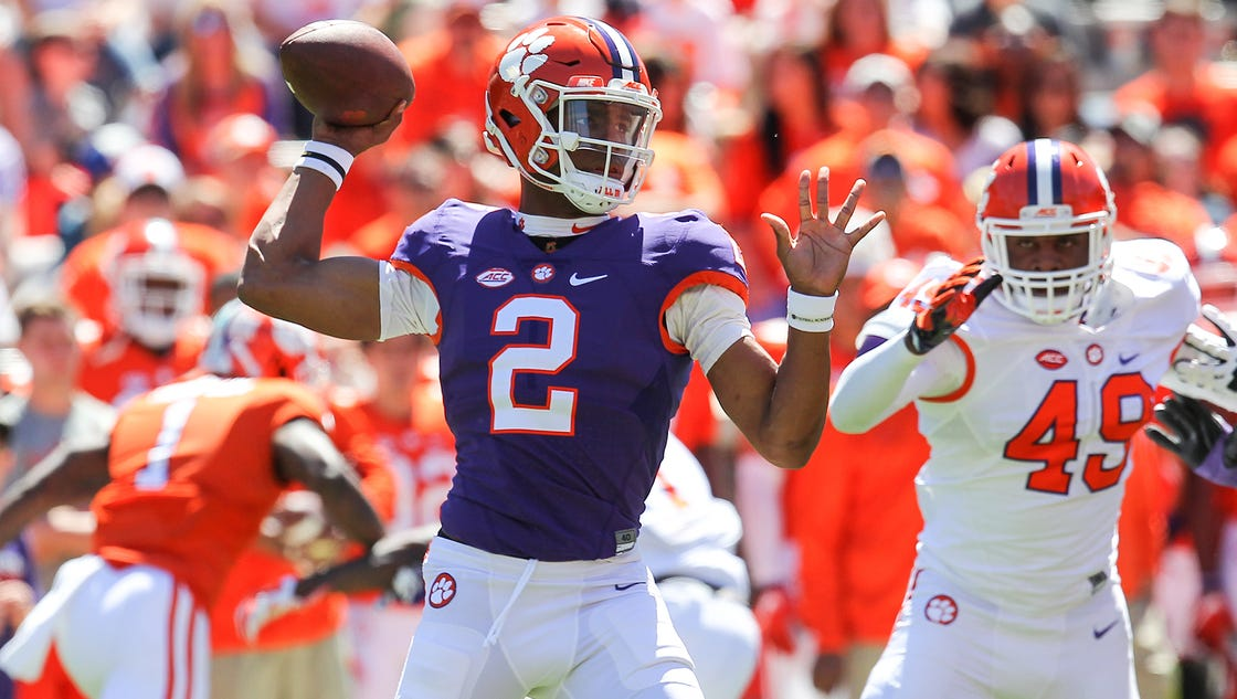 636272708475876935-0408-clemson-spring-game-qbs-004