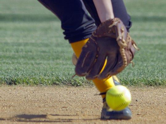webart sports softball 2