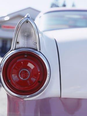 Kiwanis Club of Manitowoc car show Aug. 9