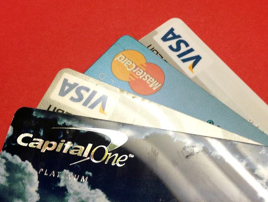 Capital One is under fire for an aggressive contract update.