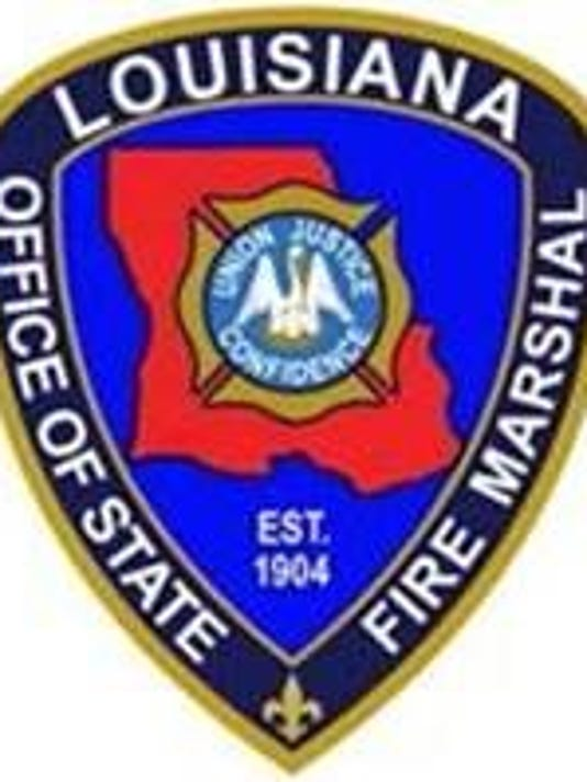 635814950566969432-State-Fire-Marshal